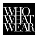 who-what-wear logo